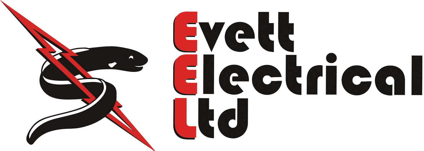 Evett Electrical Limited